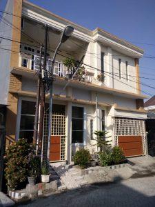 Yuwardi Hipnoterapi Surabaya Hynotherapy